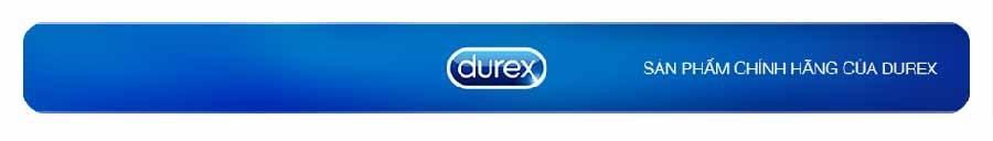 Durex Play Tingling-04.jpg