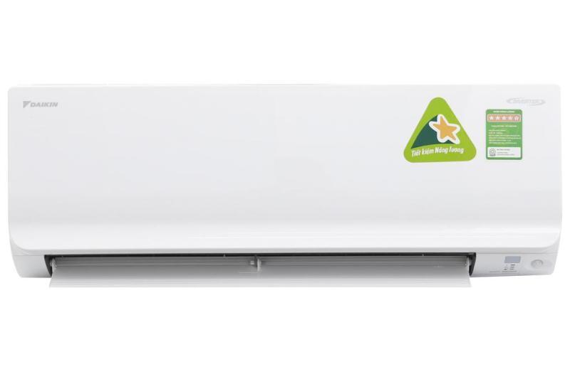 Bảng giá Máy lạnh Daikin Inverter 1 HP ATKC25TVMV