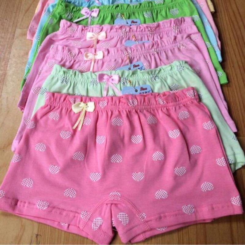 Nơi bán combo 10 quần bé gái (8-35kg)