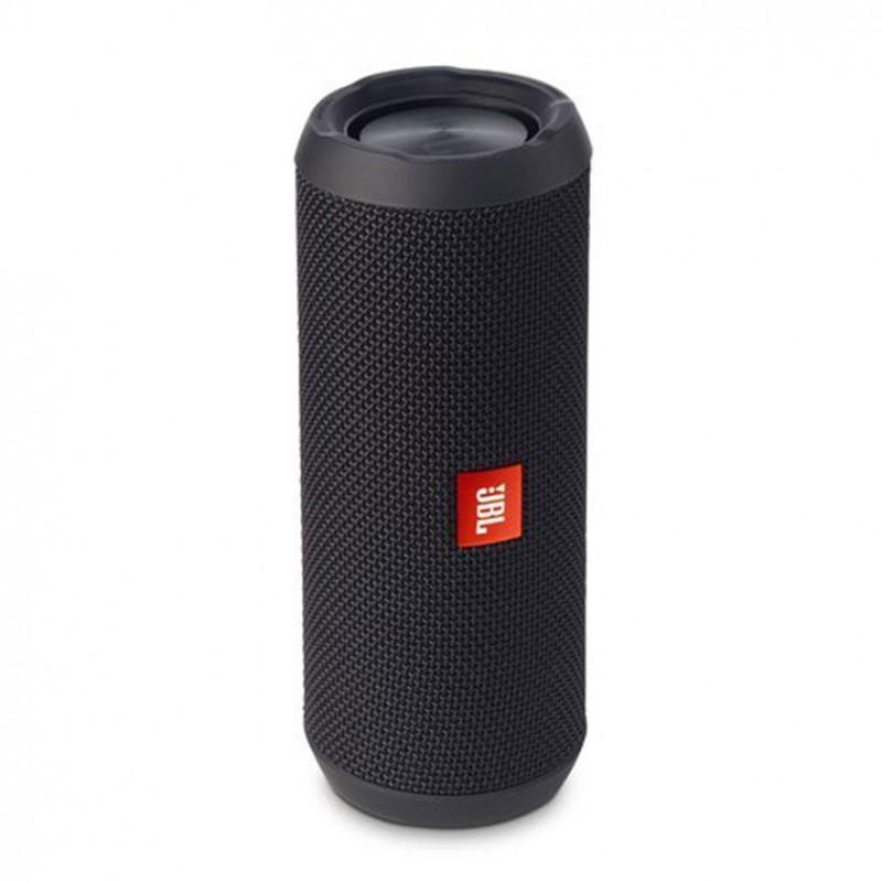 Loa Bluetooth di động JBL Flip 3 – Review và Đánh giá sản phẩm
