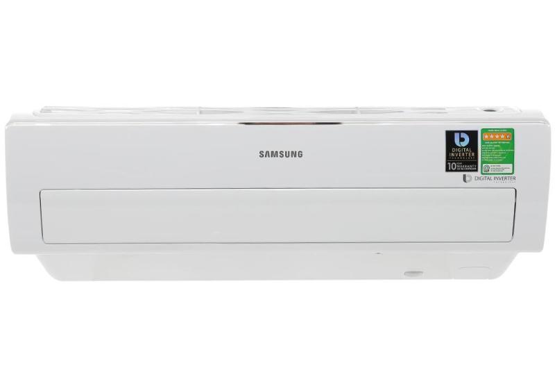 Máy lạnh Samsung Inverter 1.5 HP AR13MVFSBWKN/SV chính hãng