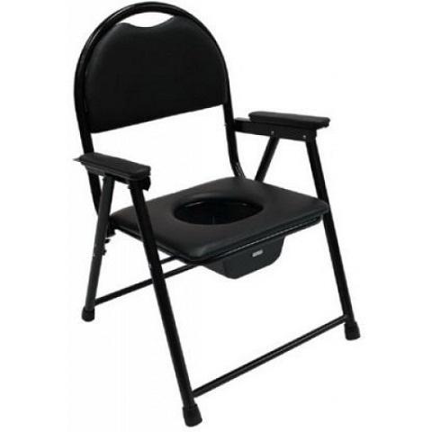 Hình ảnh Ghế bô vệ sinh cho người nặng ký OneX