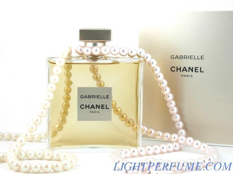 Nước hoa nữ Chanel-Gabrielle (EDP)- 100ML