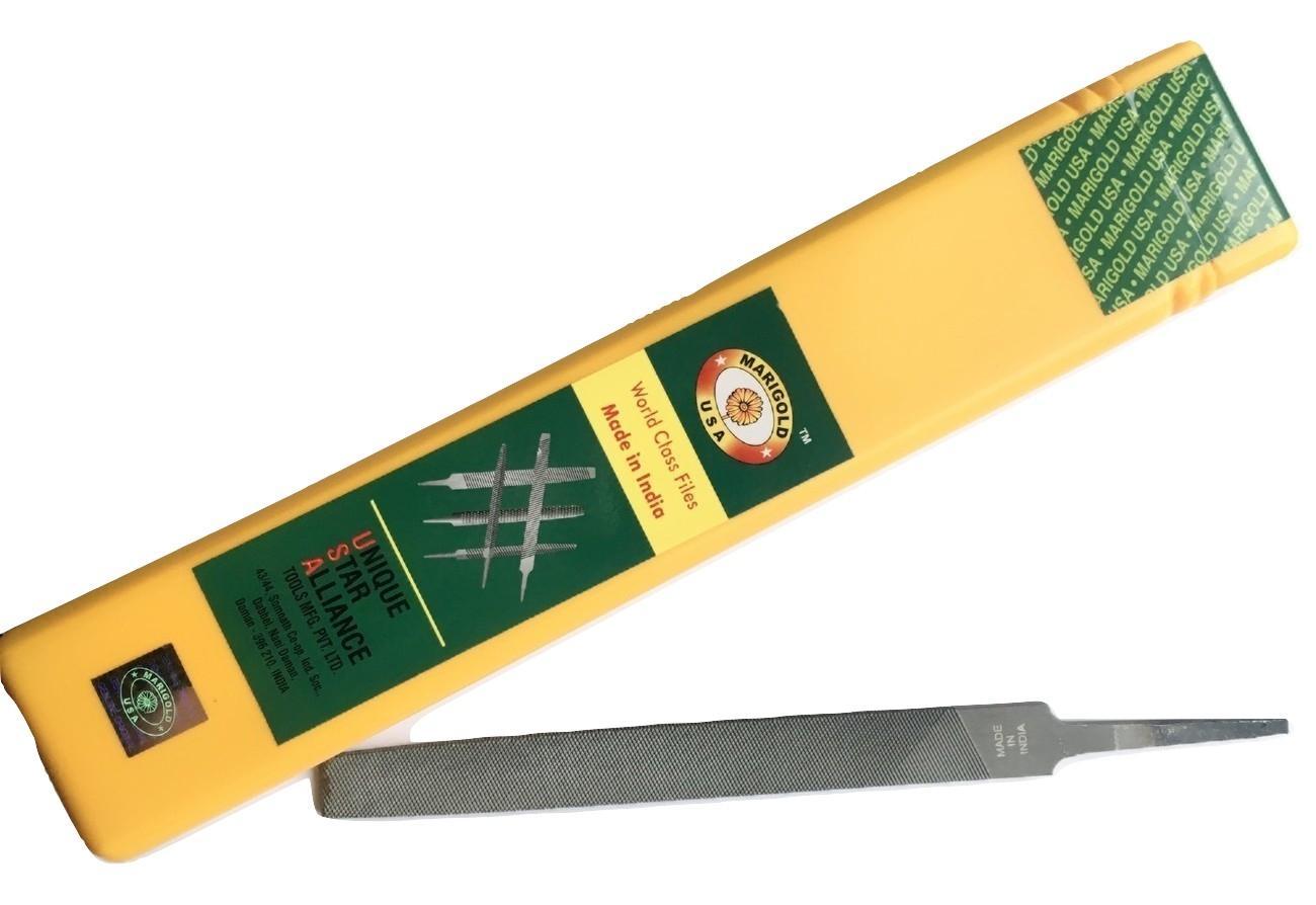DŨA DẸT MARIGOLD 6 inch/150 mm FLT06 (12 cái 1 hộp)