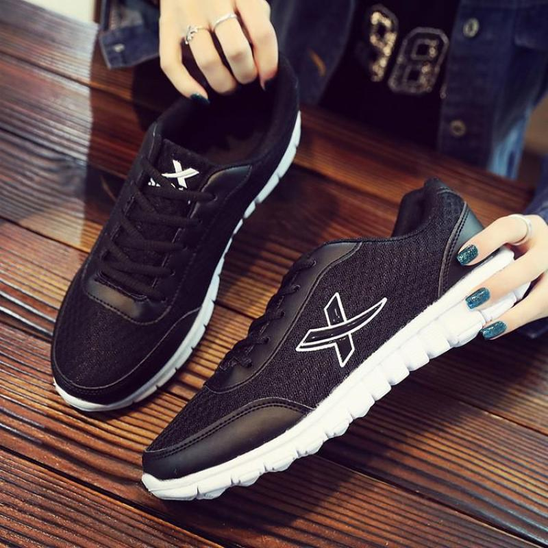 Giày thể thao nam - M36