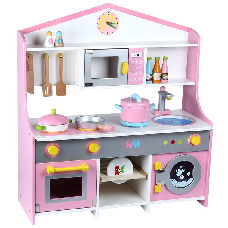 bb kitchenhouse1.jpg