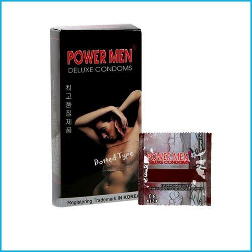 bao-cao-su-co-gai-gia-re-power-men-dotted-2
