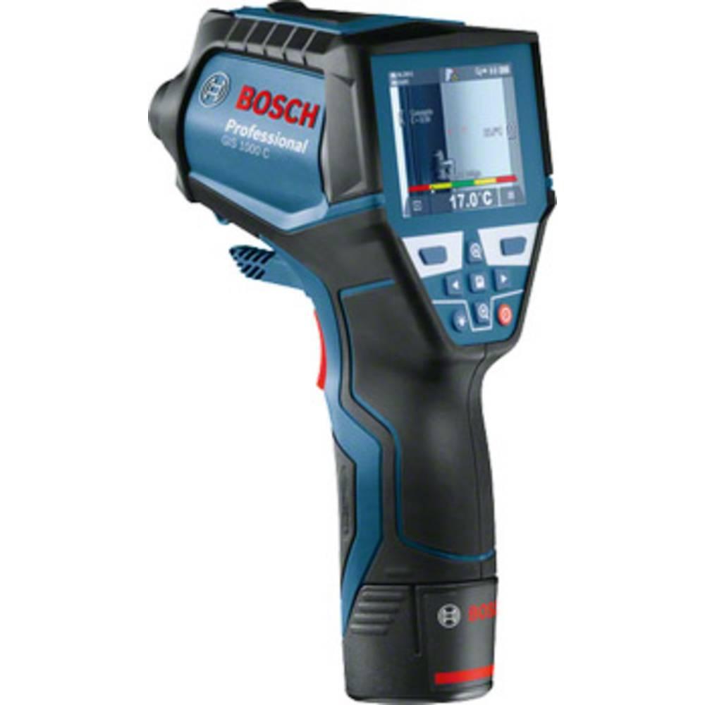Máy dò nhiệt, GIS 1000 C, 0601083340, Bosch