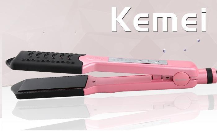 1029-kemei-1982-(3).jpg