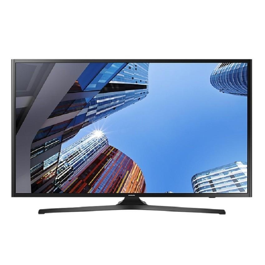 Chiết Khấu Tv Led Samsung 40 Inch Full Hd Model Ua40M5000Akxxv Đen Hang Phan Phối Chinh Thức Việt Nam