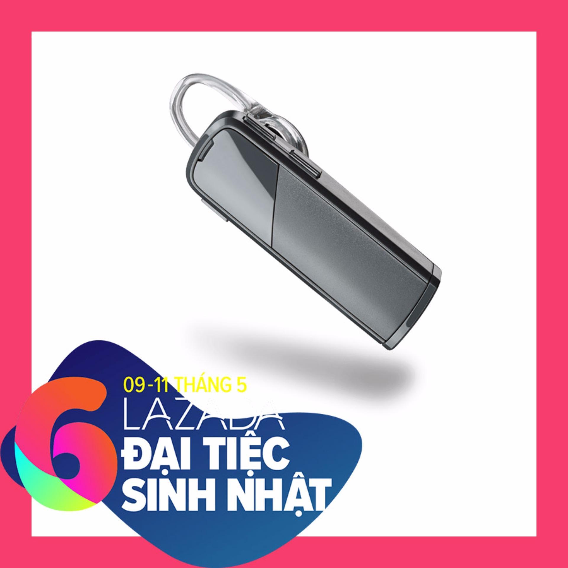 Chiết Khấu Tai Nghe Bluetooth Plantronics Explorer 80 Hà Nội