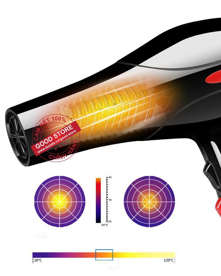 Máy sấy tóc 2200w (10).jpg