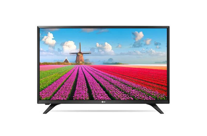 Bảng giá Smart Tivi LG 32LJ550D 32inch HD