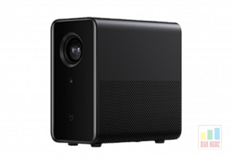 Hình ảnh Máy chiếu Xiaomi Mijia