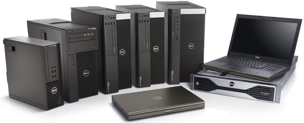 dell-workstation.jpg