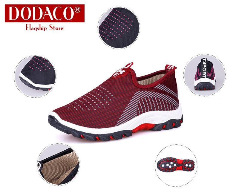 Giày nữ DODACO DDC2025 (2).jpg