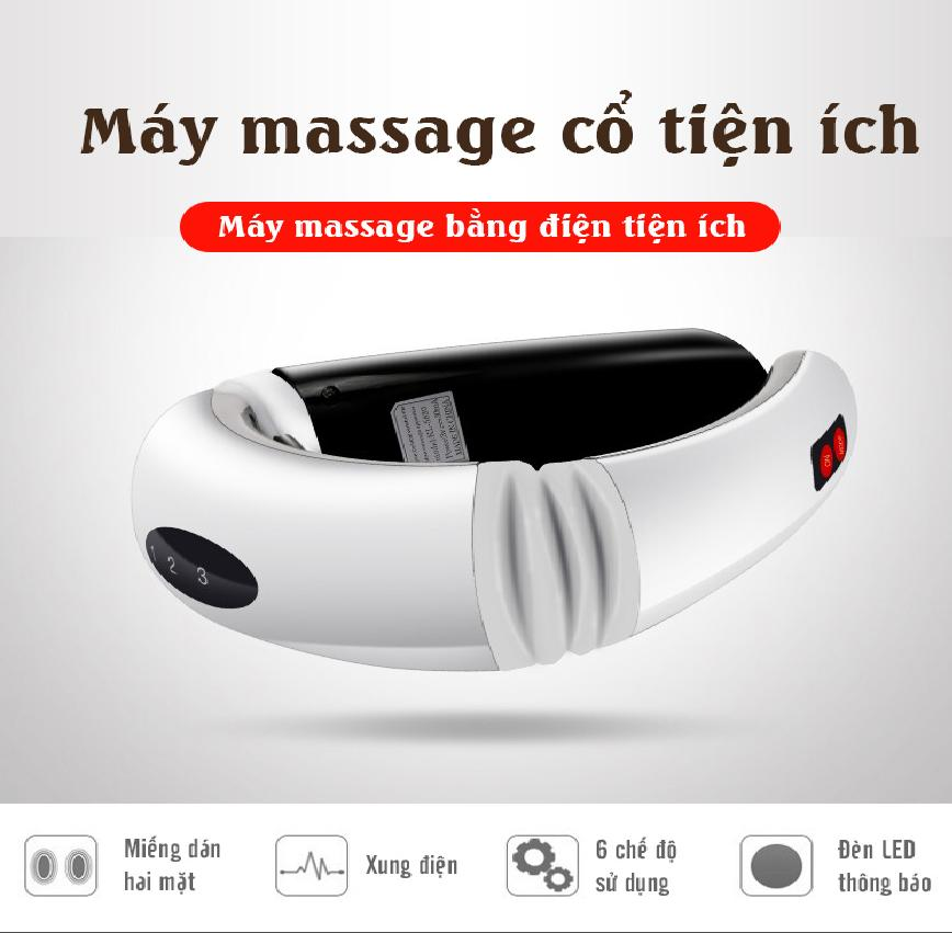 may-masage-xung-dien-cao-cap.png