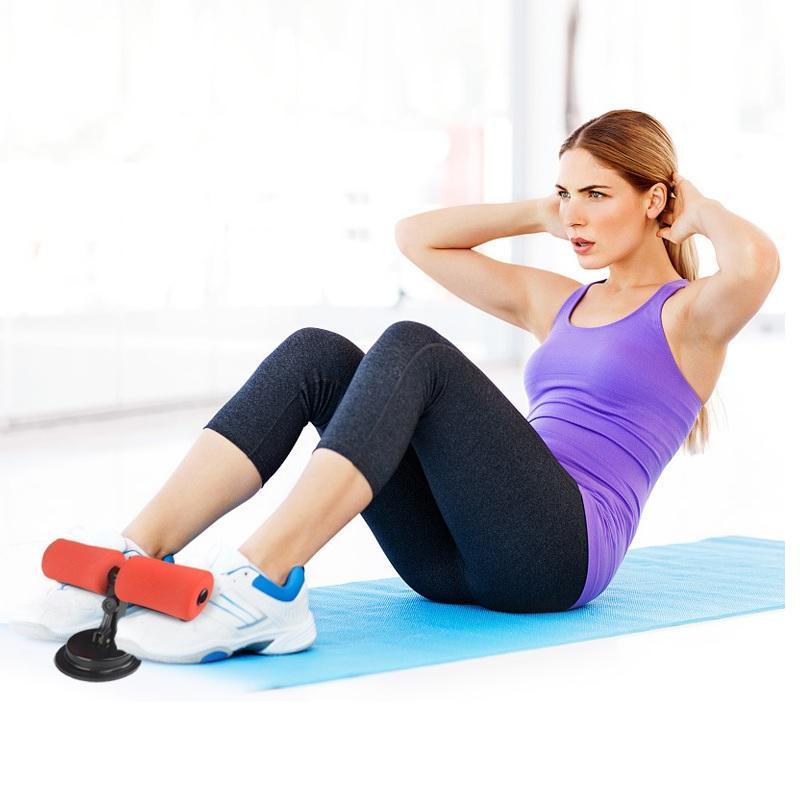 Hình ảnh Dụng cụ tập thể dục đa năng tại nhà ( Màu ngẫu nhiên)