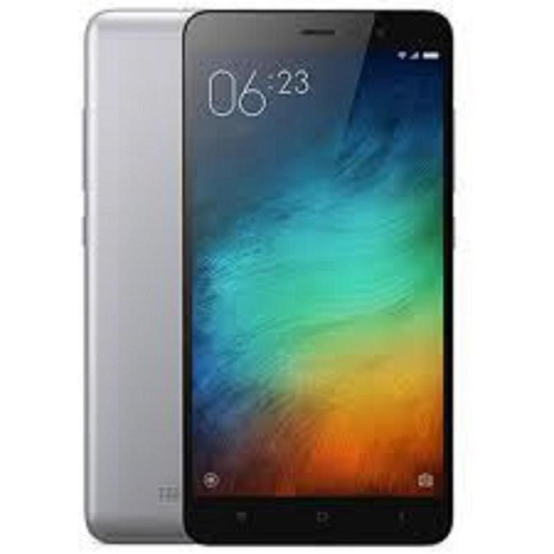 Xiaomi Redmi Note 3 ram 3G (màu Vàng) - Hàng Nhập Khẩu