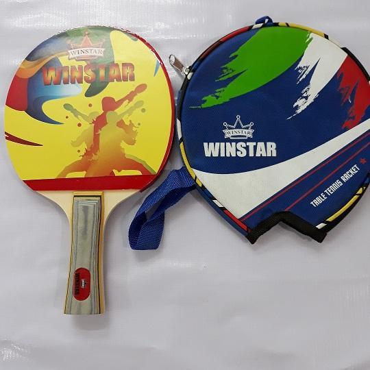 Hình ảnh Vợt bóng bàn Winstar 1 sao