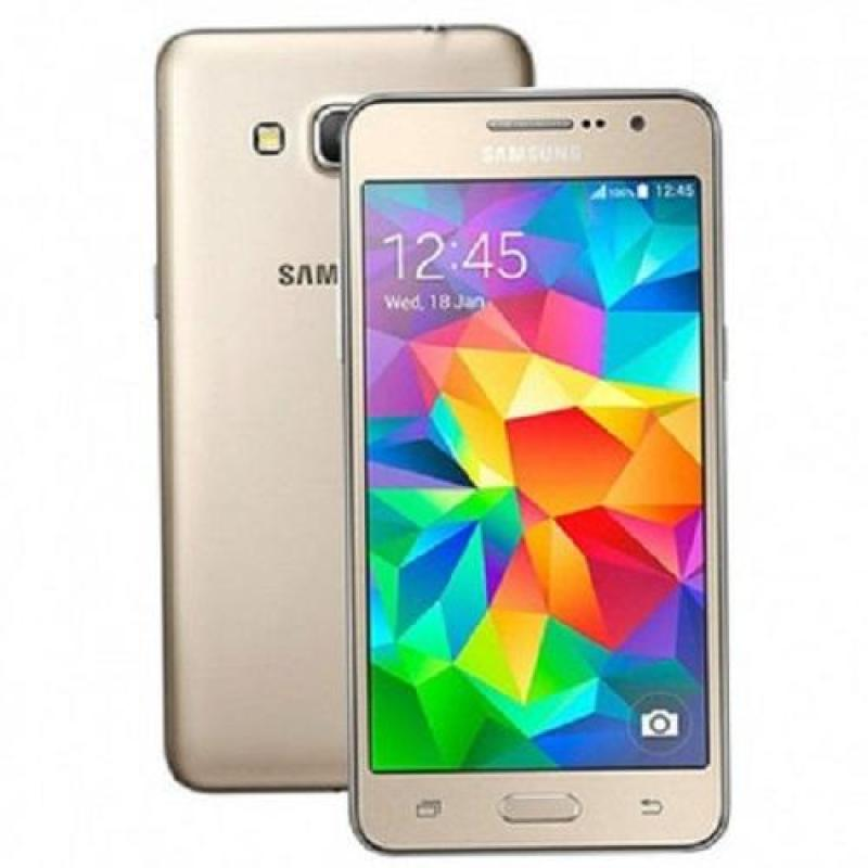 Samsung Galaxy Grand Prime G530 ( Vàng )