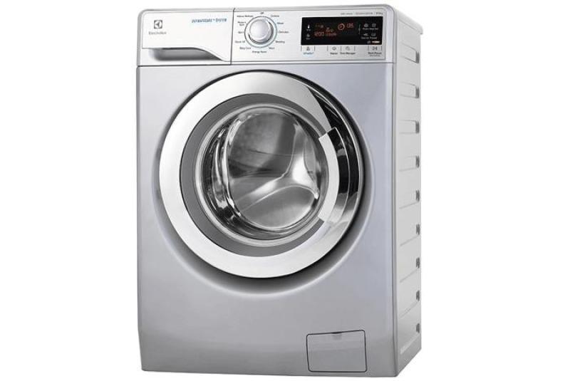 Bảng giá Máy giặt 9.5 Kg Electrolux EWF12935S (Xám bạc) Điện máy Pico