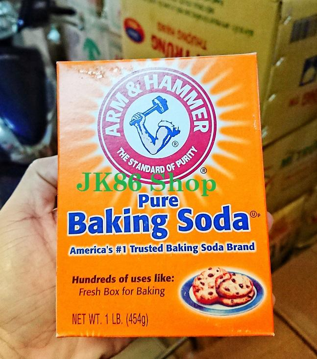 reliance baking soda case solution Reliance baking soda: optimizing promotional spending (brief case) by john a quelch, heather beckham giant consumer products: the sales promotion resource allocation decision (brief case) by neeraj bharadwaj, phillip d delurgio.