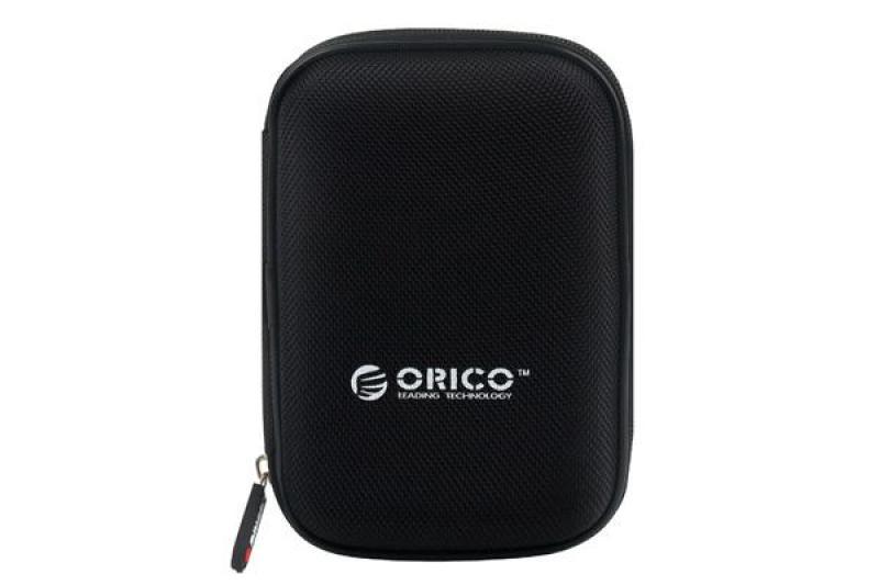 Bảng giá Túi bảo vệ ổ cứng HDD 2.5 inch Orico Phong Vũ