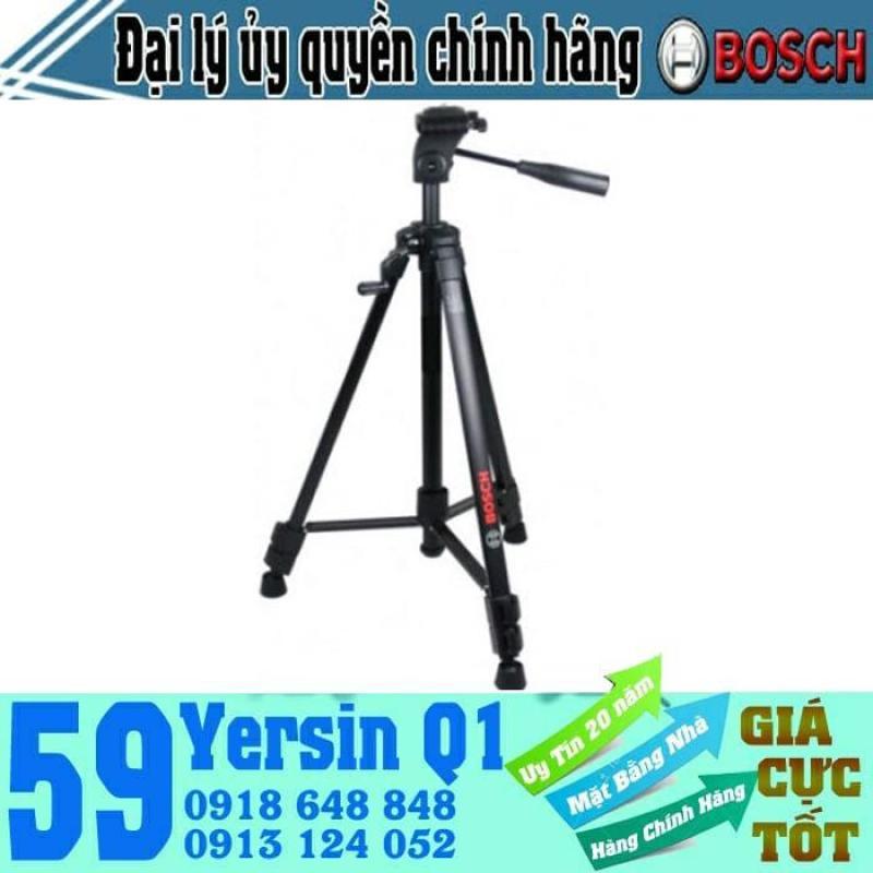 Chân máy Laser Bosch BT 150