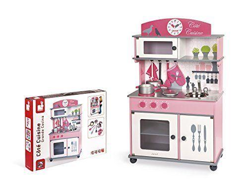 BB KitchenCote (1).jpg