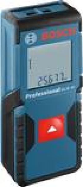 Máy đo kĩ thuật số, GLM 30, 06010725K0, Bosch