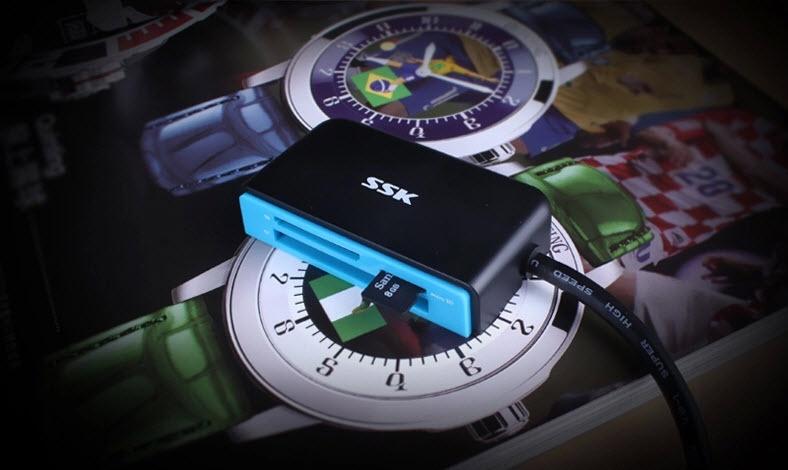 SSK-SCRM330-05
