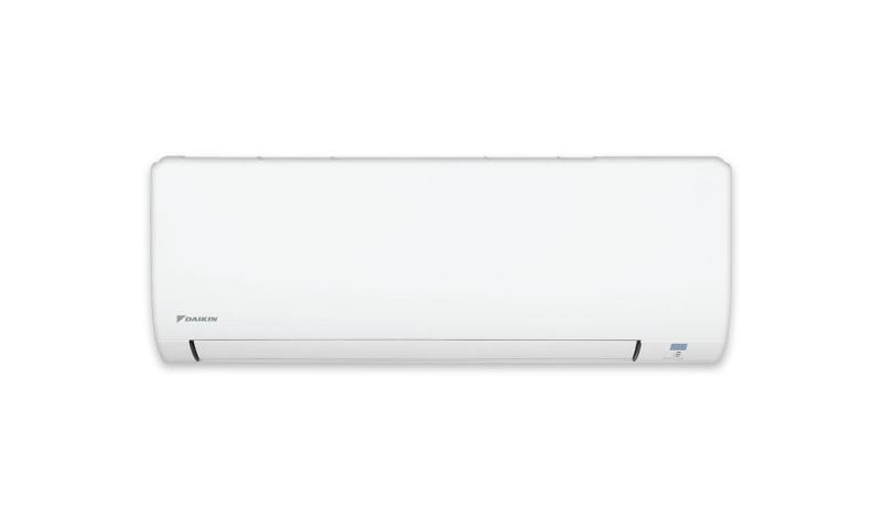 Bảng giá điều hòa daikin 9000btu inverter ftkq25