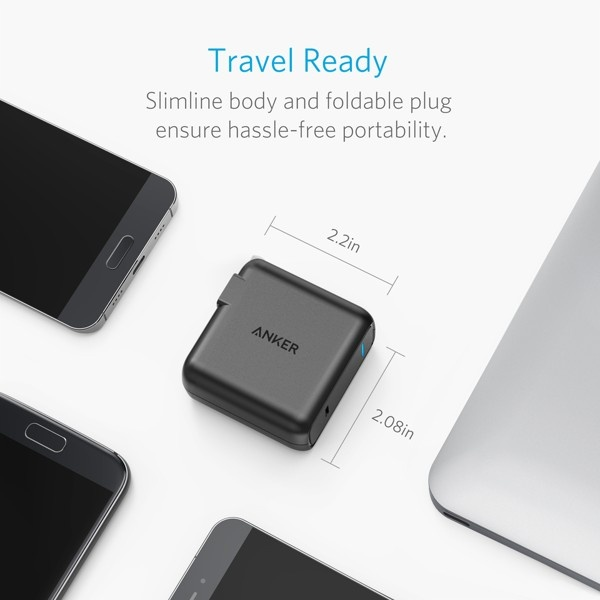 anker_powerport_speed_1_usb_c_power_delivery3