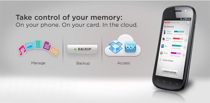 sandisk_memory_zone_-_android_market-1.jpg