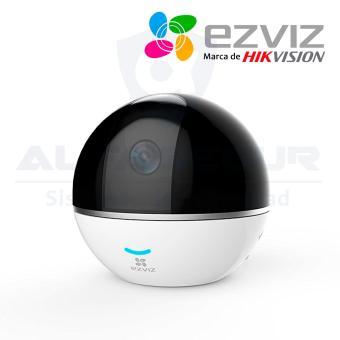 Check giá Camera IP Ezviz C6T Mini 360 Plus 1080P shop bán - Giá chỉ  2.634.508đ