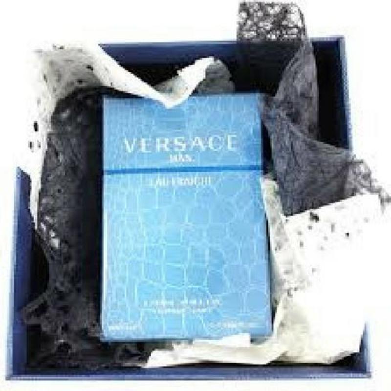 Nước hoa nam mini Versace Man Eau Fraiche EDT 5ml