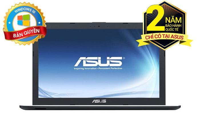 Laptop Asus A441UA-WX156T ,Win10