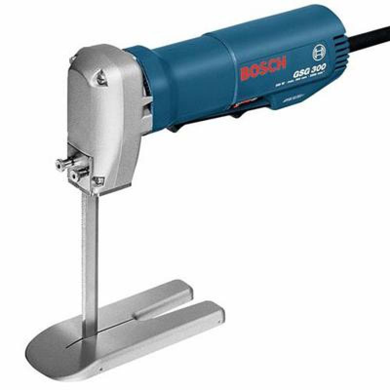 Máy cắt , GSG 300, 0601575103, Bosch