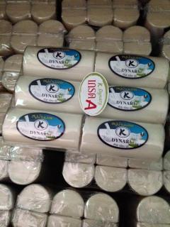 Xà Bông Sữa Dê Thái Lan thumbnail