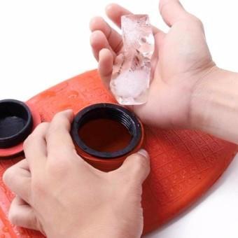 tui-chuom-nong-lanh-giam-dau-hinh-ovan-1502699543-77514401-950af719856262474ebf83110b922c1a-product.jpg