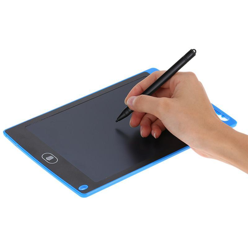 8-5-inch-lcd-writing-tablet-drawing-board.jpg