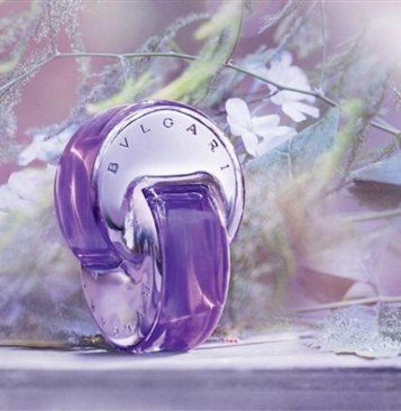 Nước hoa Mini Bvlary Omnia 5ml