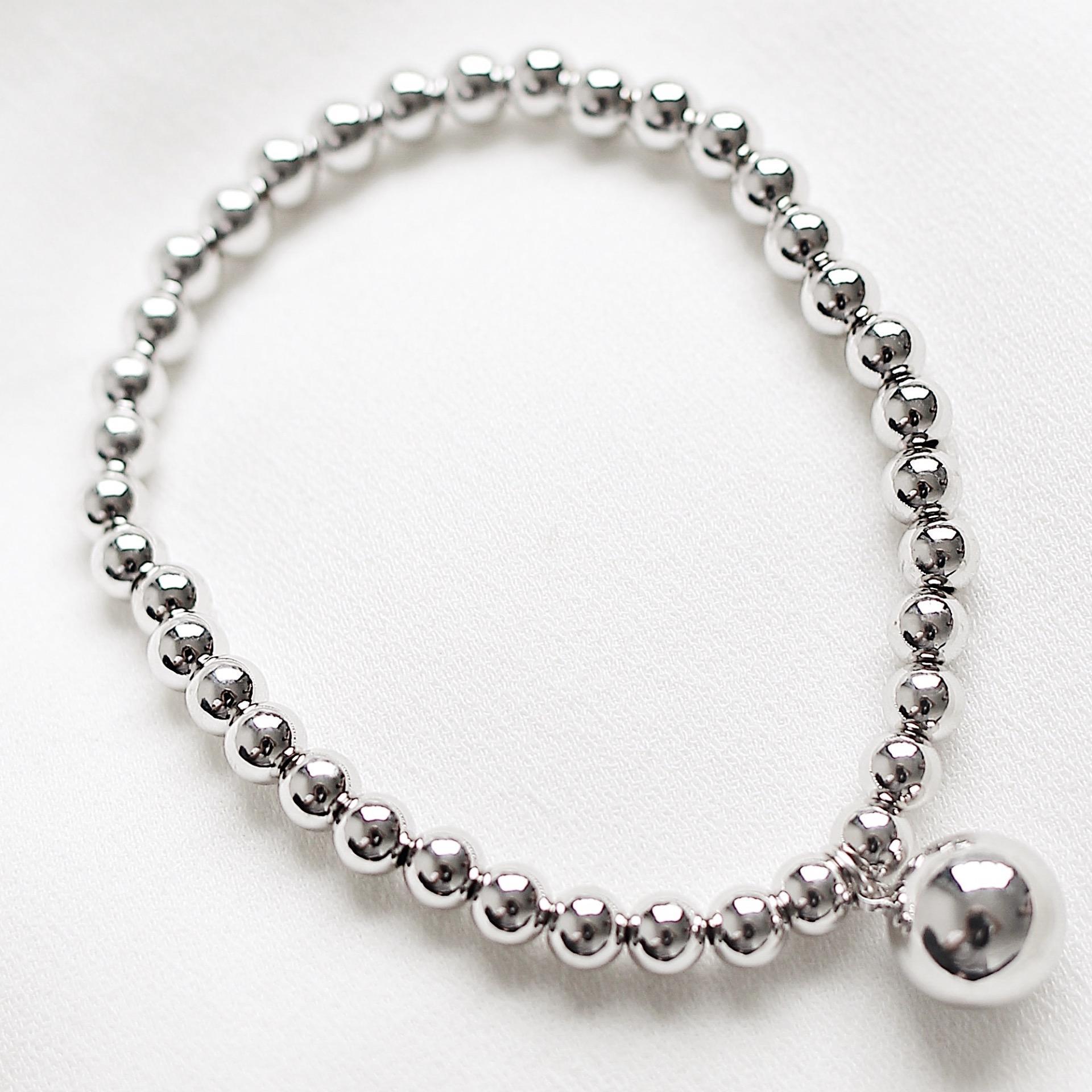 Chiết Khấu Lovesome Bracelets Vietnam