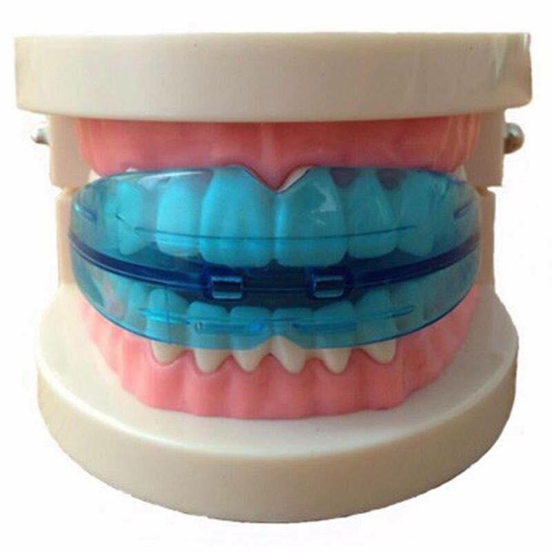 Dụng Cụ Niềng Răng Tại Nhà