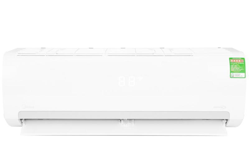 Bảng giá Điều hòa Midea Inverter 12000 BTU MSMAIII-13CRDN1