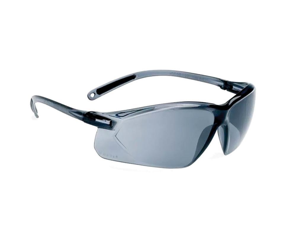 Hình ảnh Kính bảo hộ A700 màu đen, kính đi đường chống tia uvs bảo vệ mắt, kính chống bụi chống nắng trong chuyên nghành bảo hộ