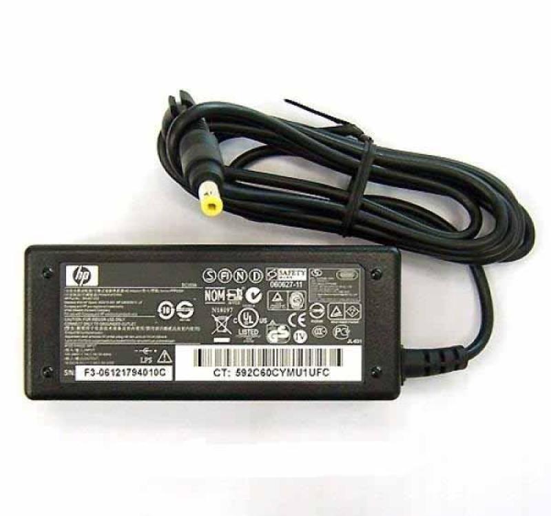 Bảng giá Adapter HP 3.5 CHÂN NHỎ Phong Vũ