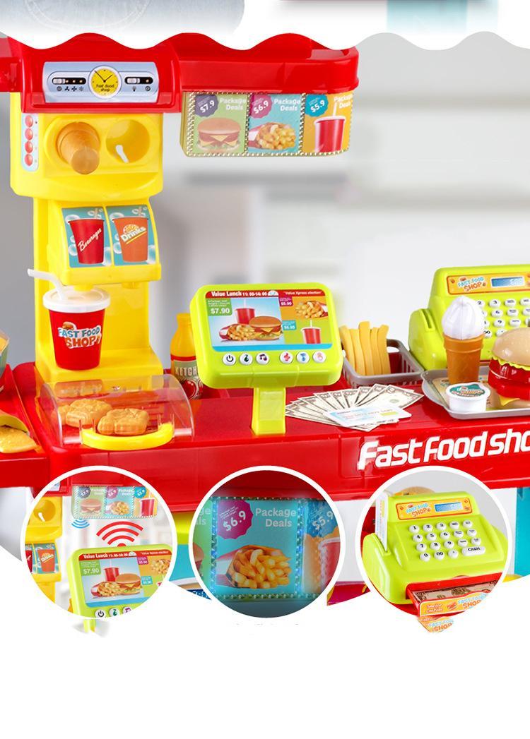BB Fastfood (5).jpg