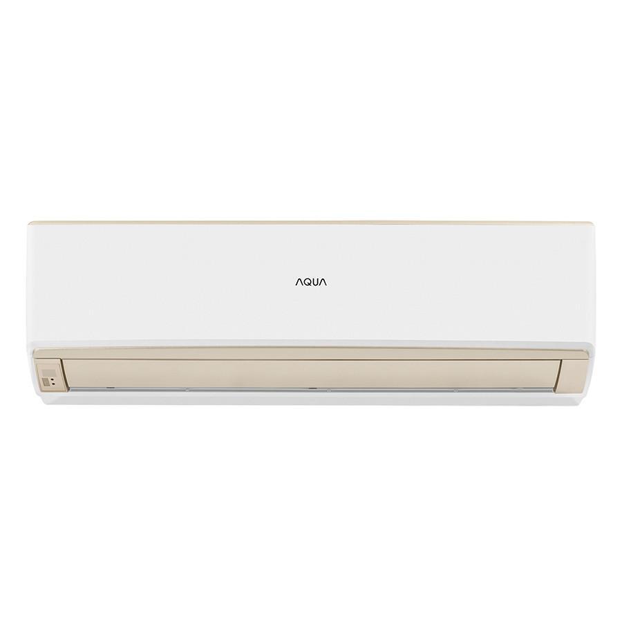 Bảng giá Máy Lạnh Aqua AQA-KCR18KB (2.0 HP)